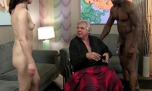 xxx video porn surprisingly