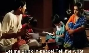 bollywood actress full dealings membrane clear hindi audeo