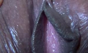 Vagina de whilom before novia peluda zoom