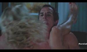 Malin Akerman takes cock wildly