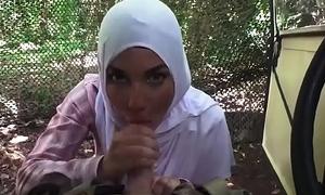 Muslim mom added to playfellow'_ friend'_s lassie Quarters Away From Quarters Away